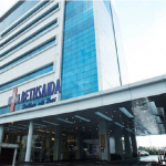 Bethsaida-Clinic