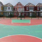 basketball-original