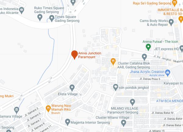 maps-aniva-junction-update
