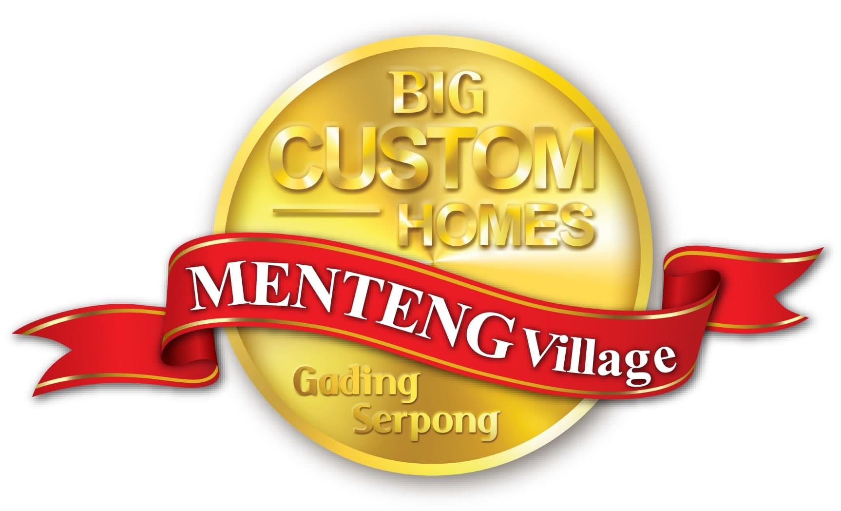 Logo-Menteng-Village