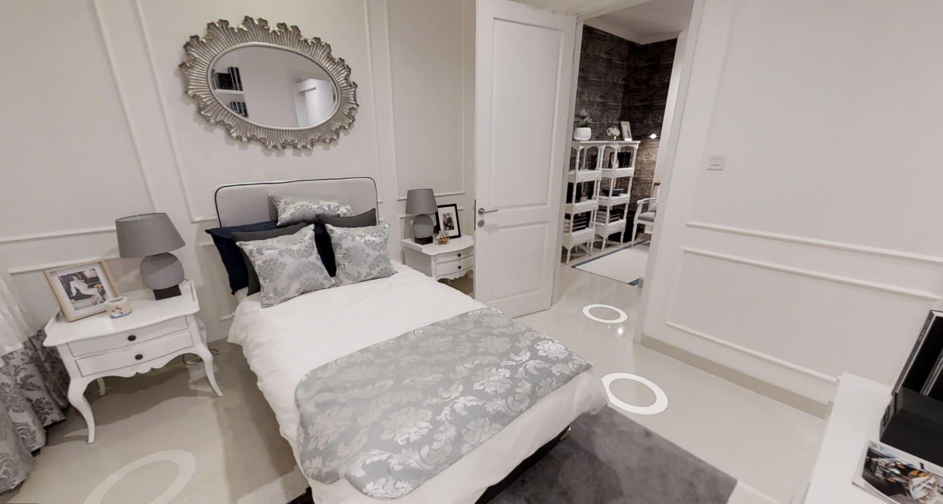Tipe-164_180-Bedroom-2