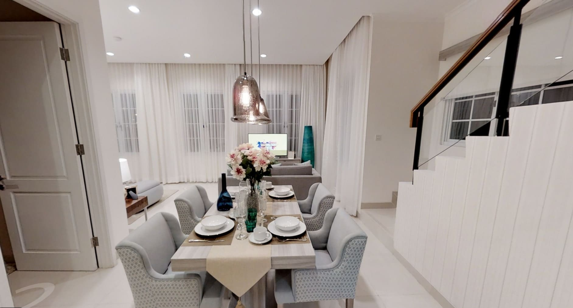Tipe-164_180-Dining-Room