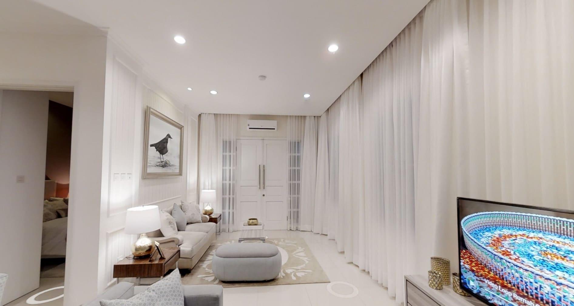 Tipe-164_180-Guest-Room