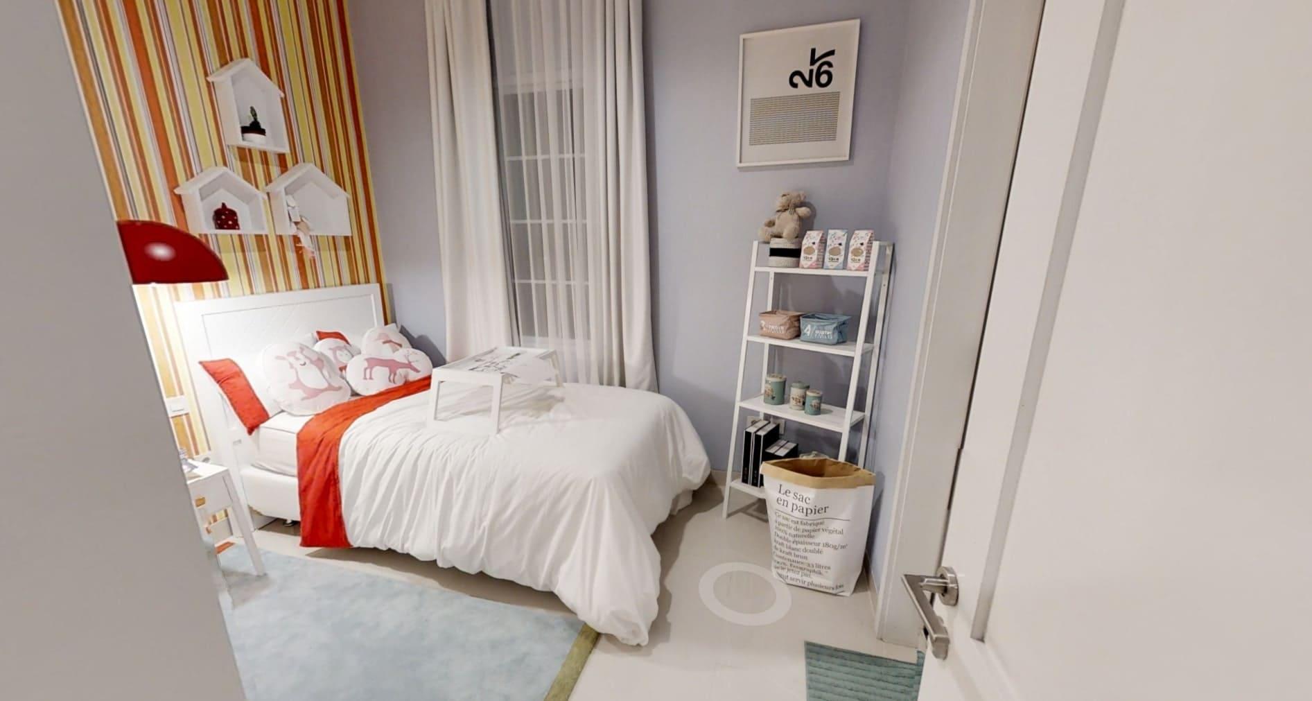 Tipe-164_180-Kids-Bedroom