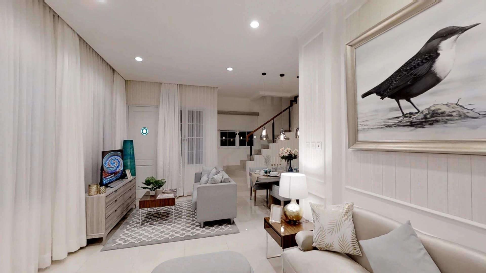 Tipe-164_180-Living-Room