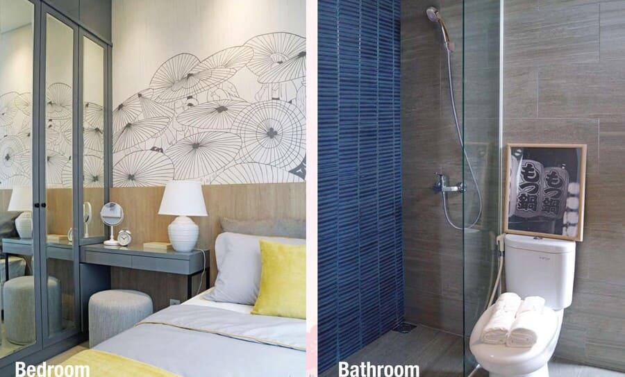 Tipe-7-Bedroom-_-Bathroom