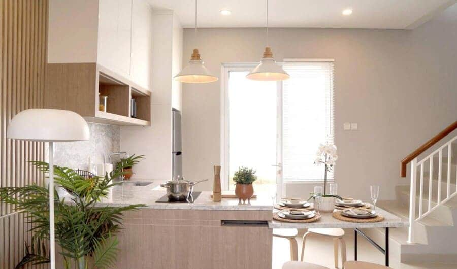 Tipe-7-Dining-Room