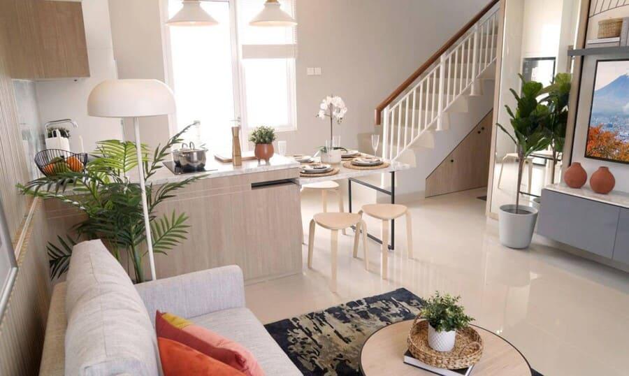Tipe-7-Living-Room