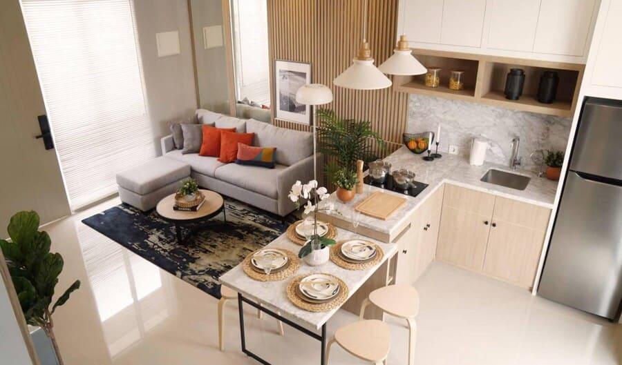 Tipe-7-Living-Dining-Room