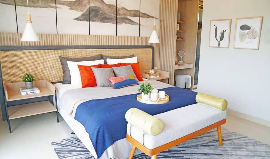 Tipe-7-Master-Bedroom