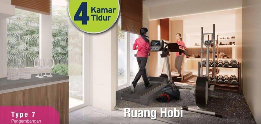 Tipe-7-Ruang-Hobi-2