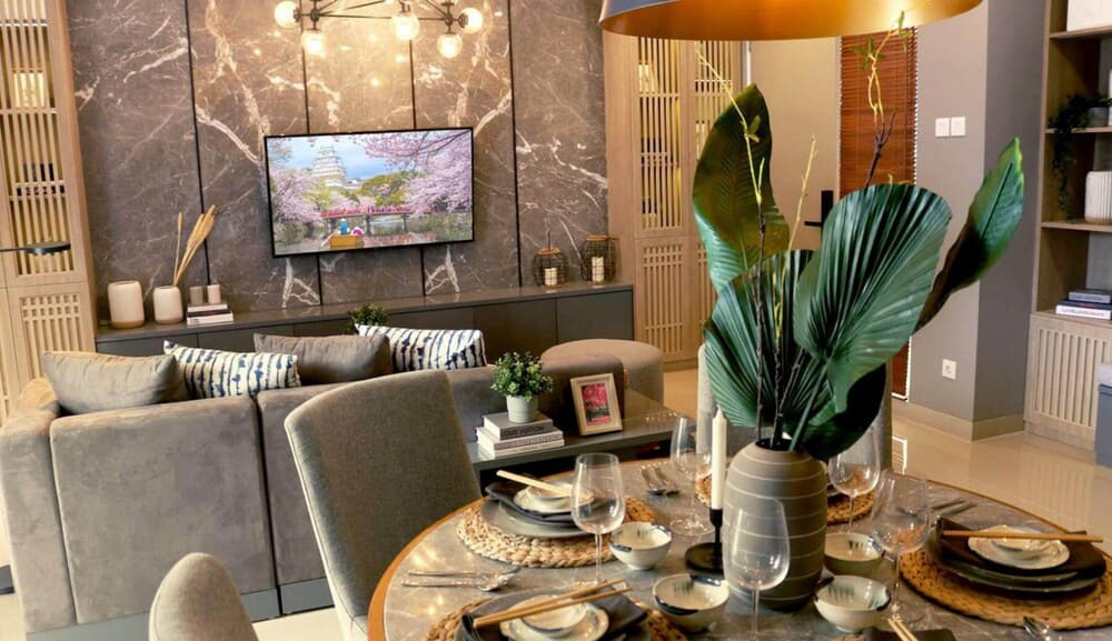 Tipe-8-Living-_-Dining-Room