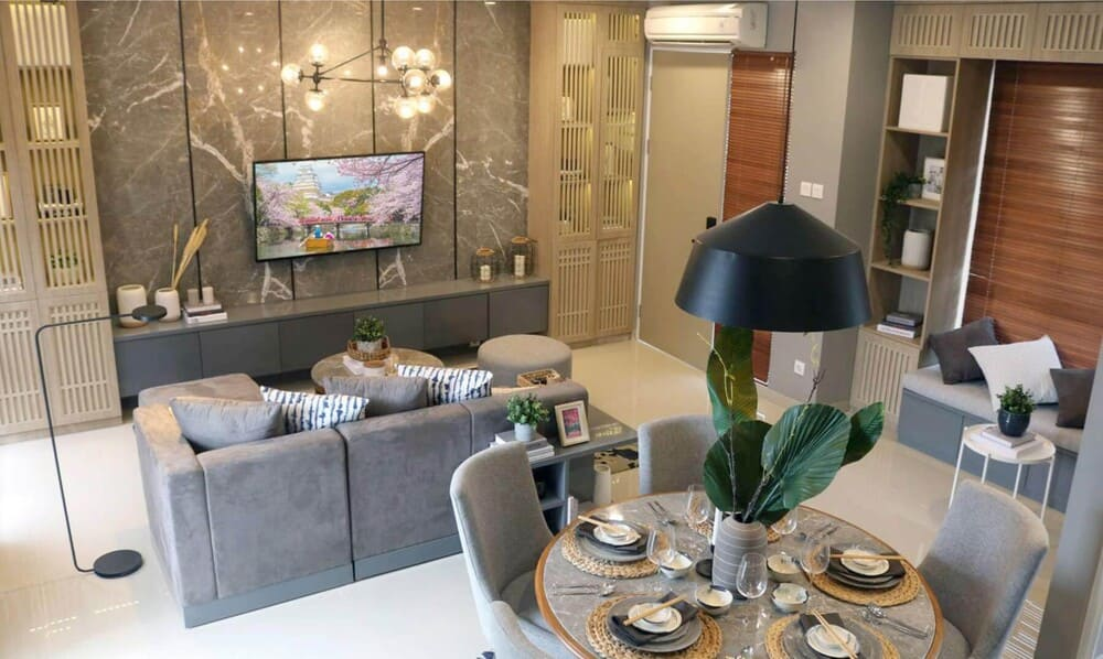 Tipe-8-Living-_-Dining-Room1