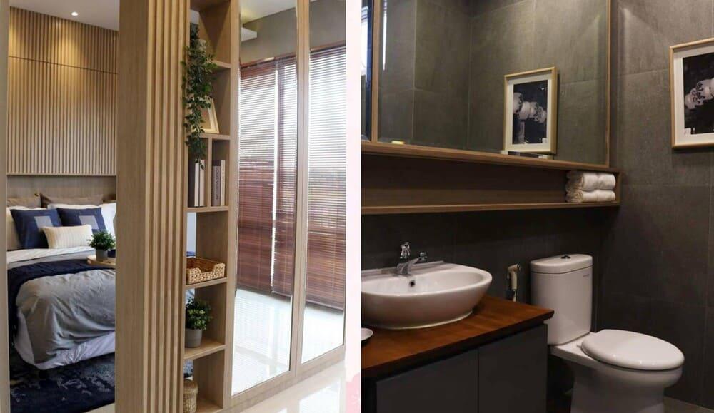 Tipe-8-Master-Bedroom-_-Bathroom